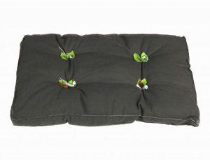 Подушки для утепления ульев