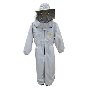Комбинезоны пчеловода