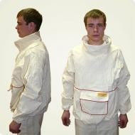 Костюм пчеловода (куртка+штаны) размер 50-52-54-56-58-60-62