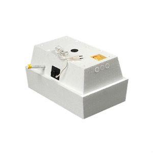 Инкубаторы для яиц Золушка автоматические