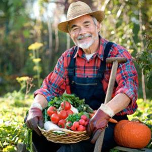 Для фермеров