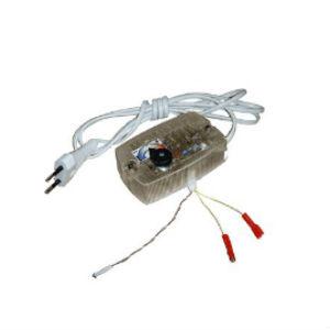 Терморегуляторы для инкубатора Золушка