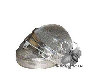 Фильтр для меда диаметр 150 мм нж