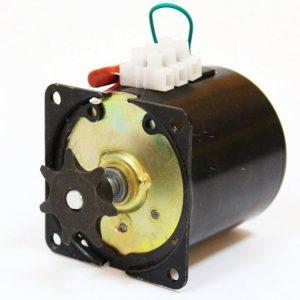 мотор для инкубатора 220вт