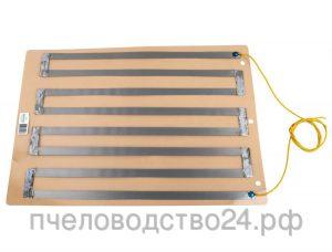 Электробогреватель ульев 10 Вт