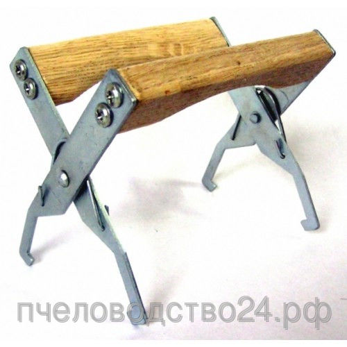 Инструменты для пчеловода своими руками 22
