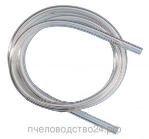 Шланг для ниппельного поения диаметром 8 мм, 1 метр