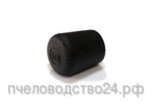 Заглушка для переходника 0041F0000, 10 мм