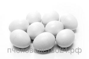 Яйцо куриное среднее