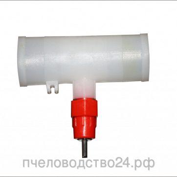 Поилка ПКТ-11/360 для птиц