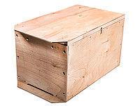 Ловушка для пчел на 5 рамок «Лангстрот - Рута»