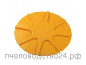 Пчелоудалитель дисковый
