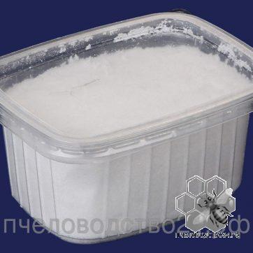 Щавелевая кислота для обработки пчел при варроатозе, 200 гр