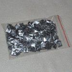 Скобы металлические Диаметр обжима 5-6мм