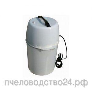 МБ-01 Маслобойка электрическая