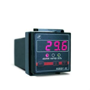 Терморегуляторы, Цифровые терморегуляторы для омшаника, инкубатора, погреба