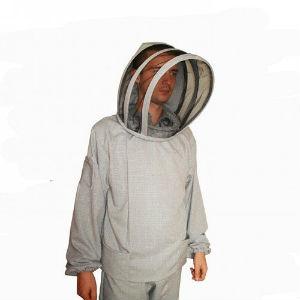 Костюмы пчеловода льняные