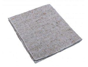 Холстик (положок) брезент на 12 рамочный улей