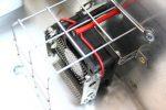 Инкубатор Блиц 48, цифровой.,