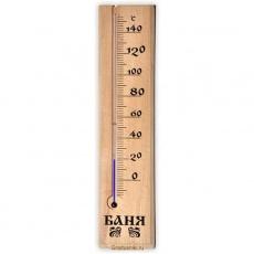 Термометр для сауны ТБС-15 «Баня