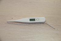 Термометр электронный для инкубатора