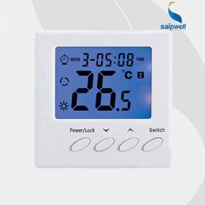 Термостат C01
