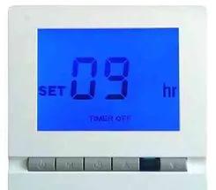 Термостат C03