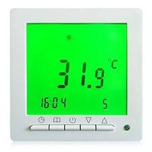 Термостат C09