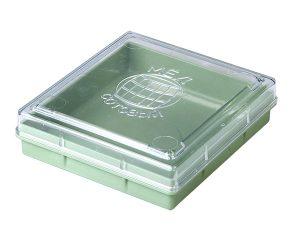 Упаковка для сотового мёда
