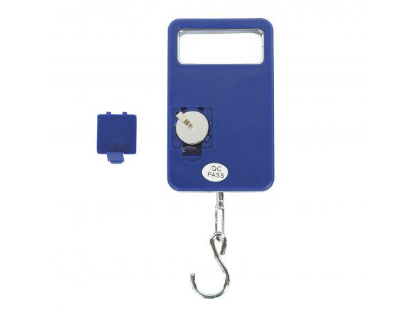 Электронные крановые весы грузоподъемностью от 0,5 до 30 тонн по низким ценам в красноярске.