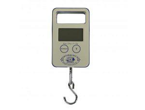 Весы для пасеки электронные подвесные до 20 кг