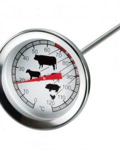термометр для запекания